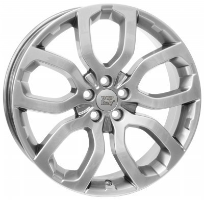 Wsp Felgen Wsp Italy Felgen Ckcwheels