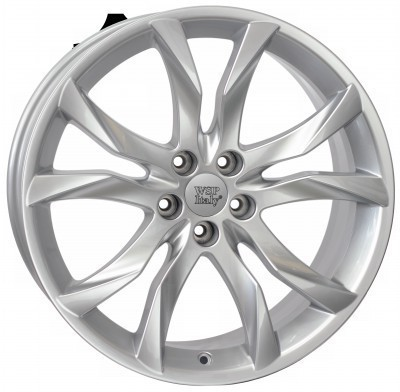 Wheels Wsp