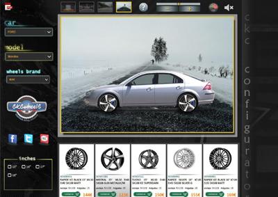 Pneus Simulator Ckc Wheels Blog Ckc Wheels