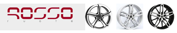 logo_rosso.jpg