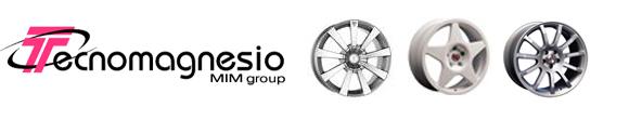 logo_tecnomagnesio.jpg