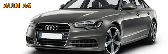 audia6_frontpage.jpg