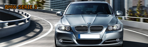 bmw_serie3_frontpage.jpg