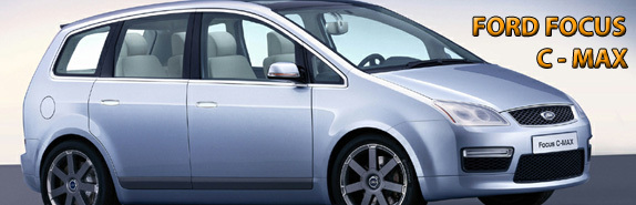 ford_focus_cmax_frontpage.jpg