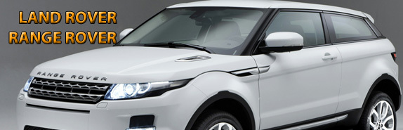 land_rover_range_rover_frontpage.jpg